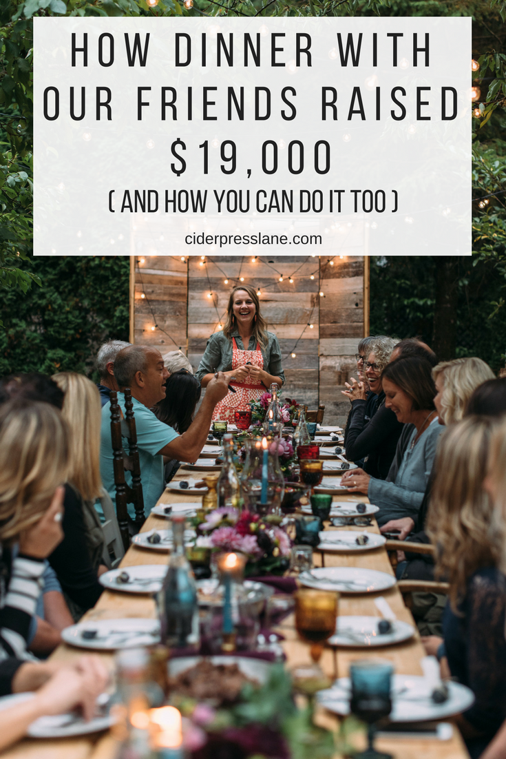 how dinner for our community raised $19,000.png