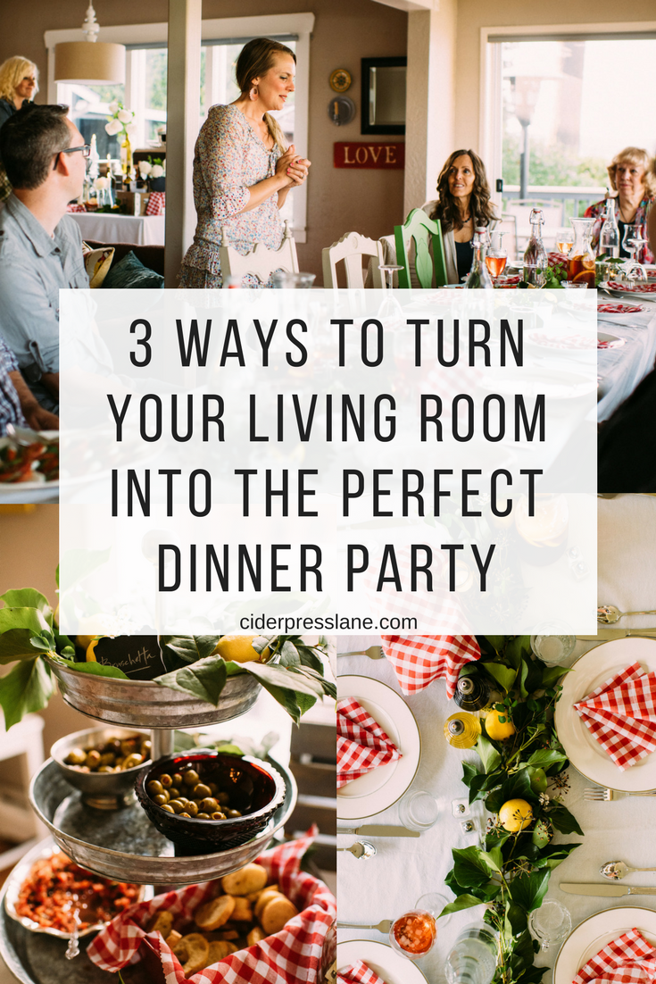 3 ways to turn your living room into the perfect dinner party.png
