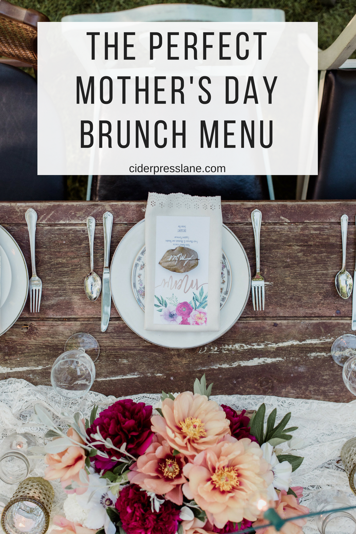 The Perfect Mother's Day Brunch Menu.png