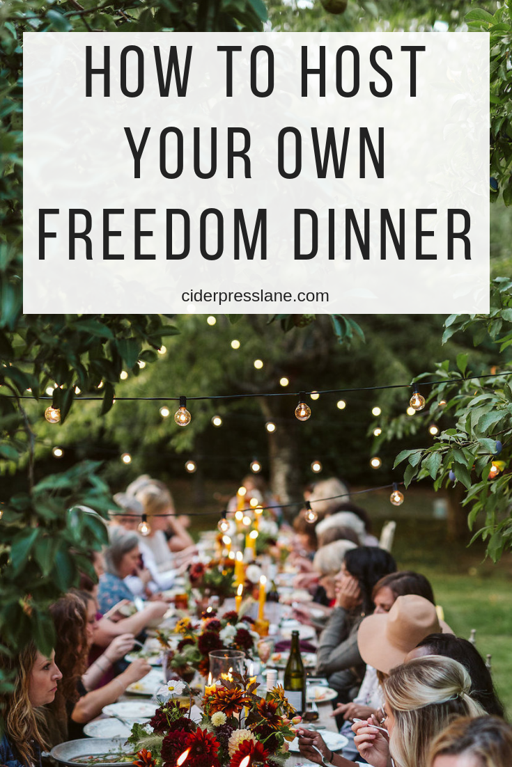 how to host your own freedom dinner.png
