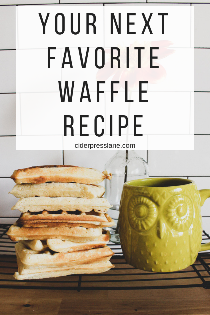 your next favorite breakfast waffles(1).png