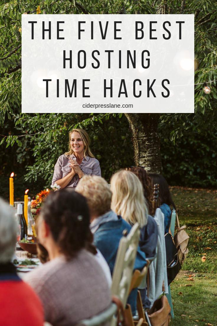 The Best Hosting Time Hacks.png