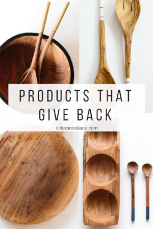Products that give back.png