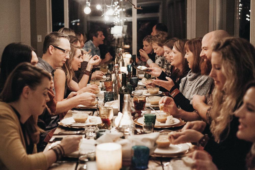dinnerparty.jpg