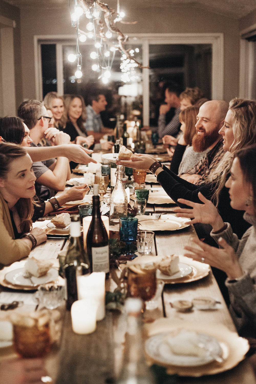 dinner partyfreedom.jpg