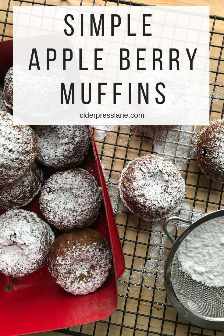 simple apple berry muffins.png