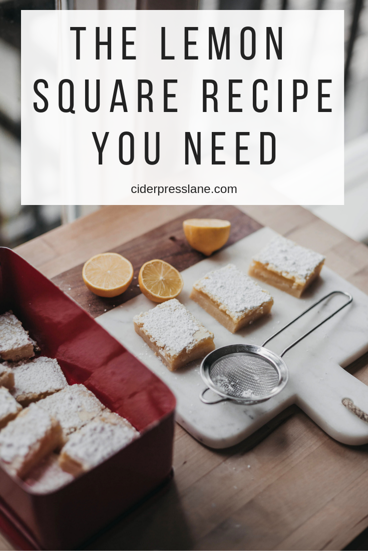 the lemon square recipe you need-2.png