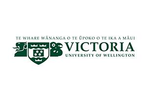 VUW Logo.png