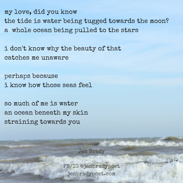 did you know- #poem #poetry (2).png