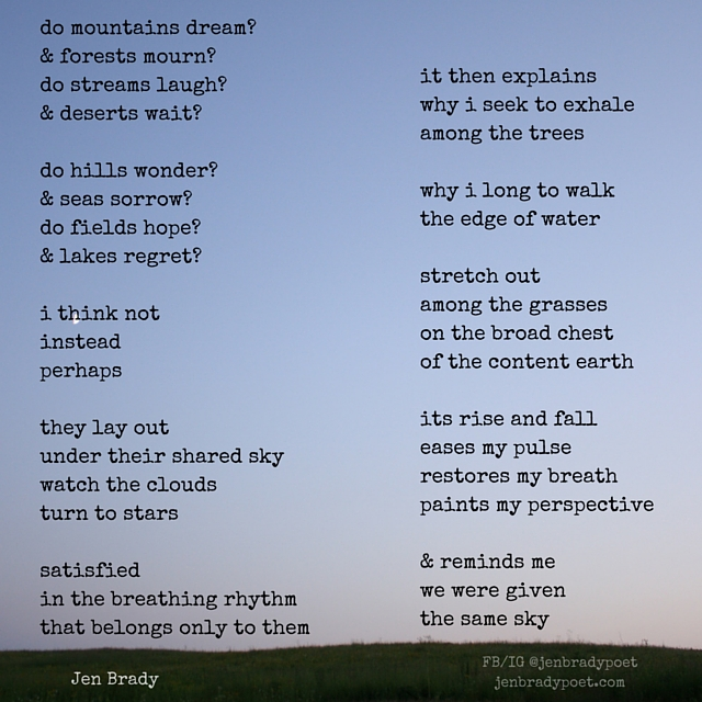the same sky #poem #poetry.jpg