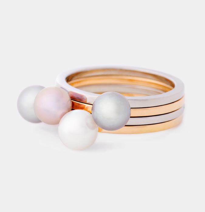 adriennestanton_product_rings_PearlQuartet_01.jpg