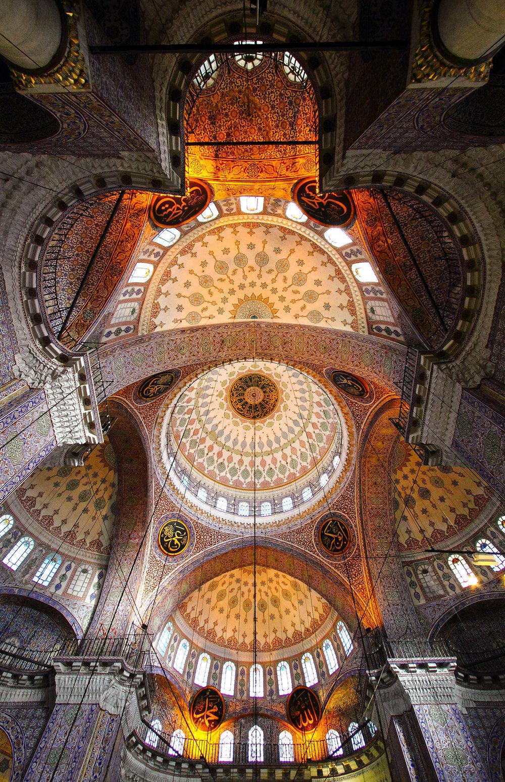 Istanbul_04.jpg