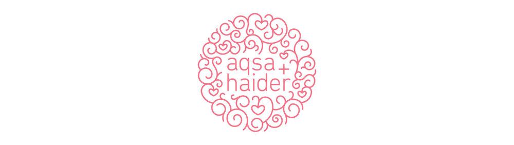 Aqsa_and_Haider.jpg