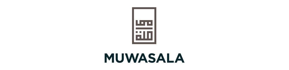 Muwasala.jpg
