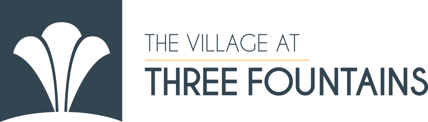 The Village at Three Fountains