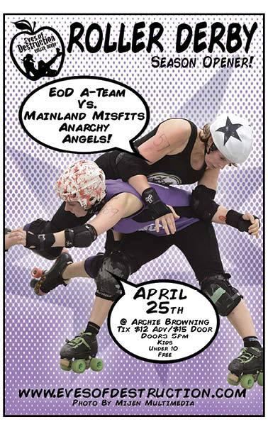 Eve's April 25th Poster.jpeg