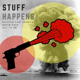 Stuff-Happens-ad-002-340x340.jpg