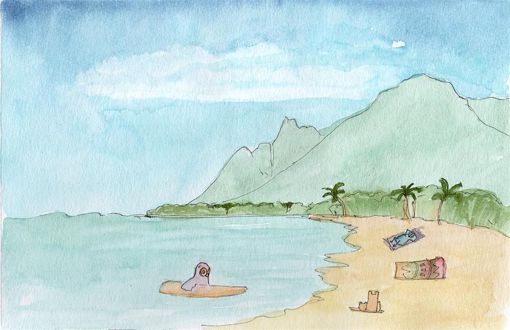 BeachDayonMaui copy.jpg