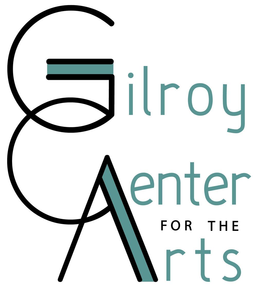 ARTIST IN RESIDENCE -