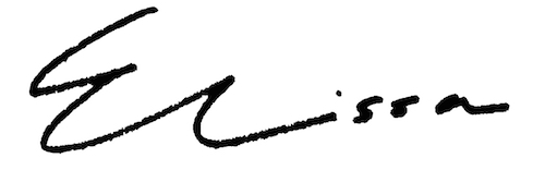 signatureFirst copy 2.jpg
