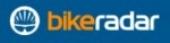 BikeRadar.JPG