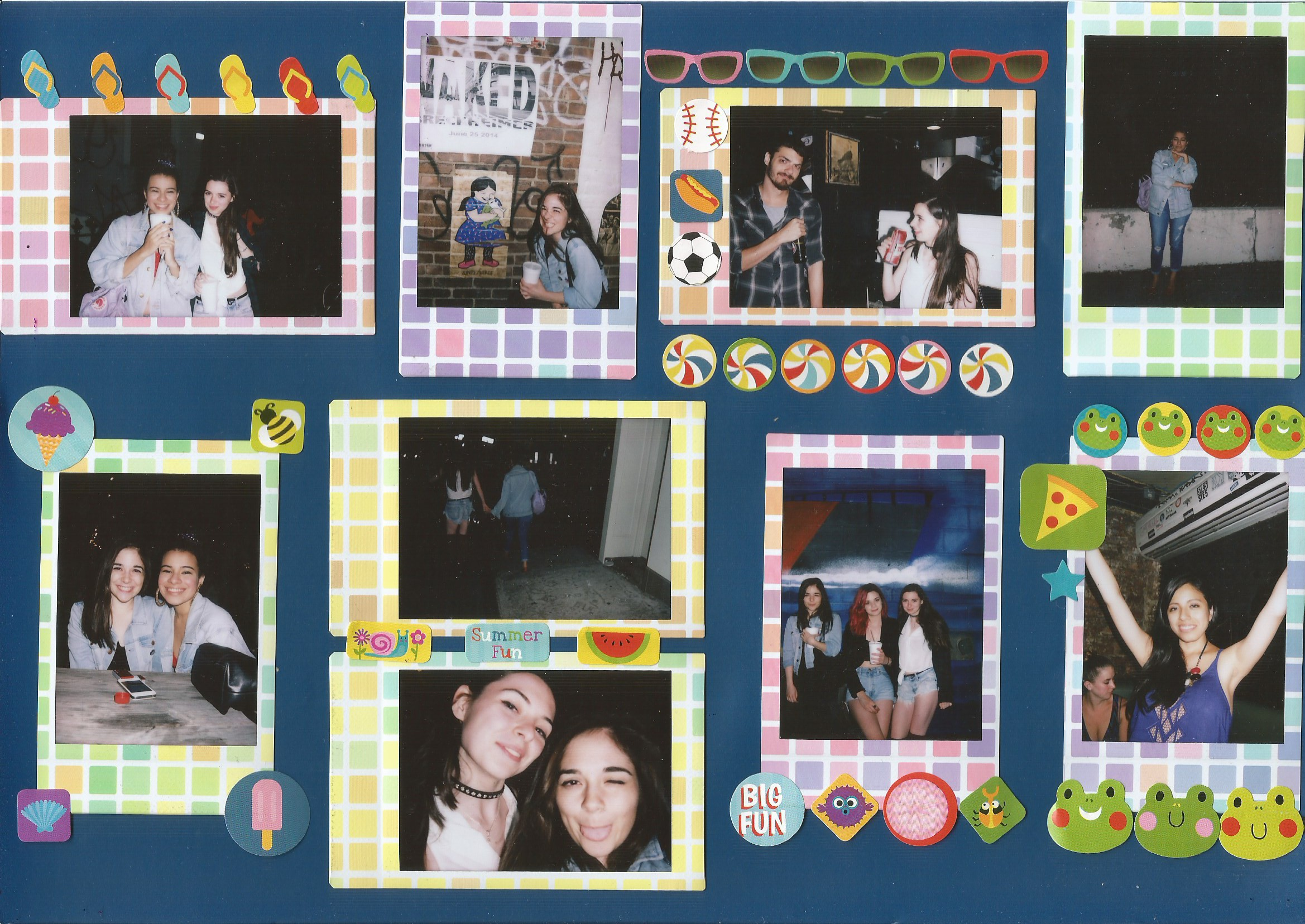 Scan_20141107 (6)