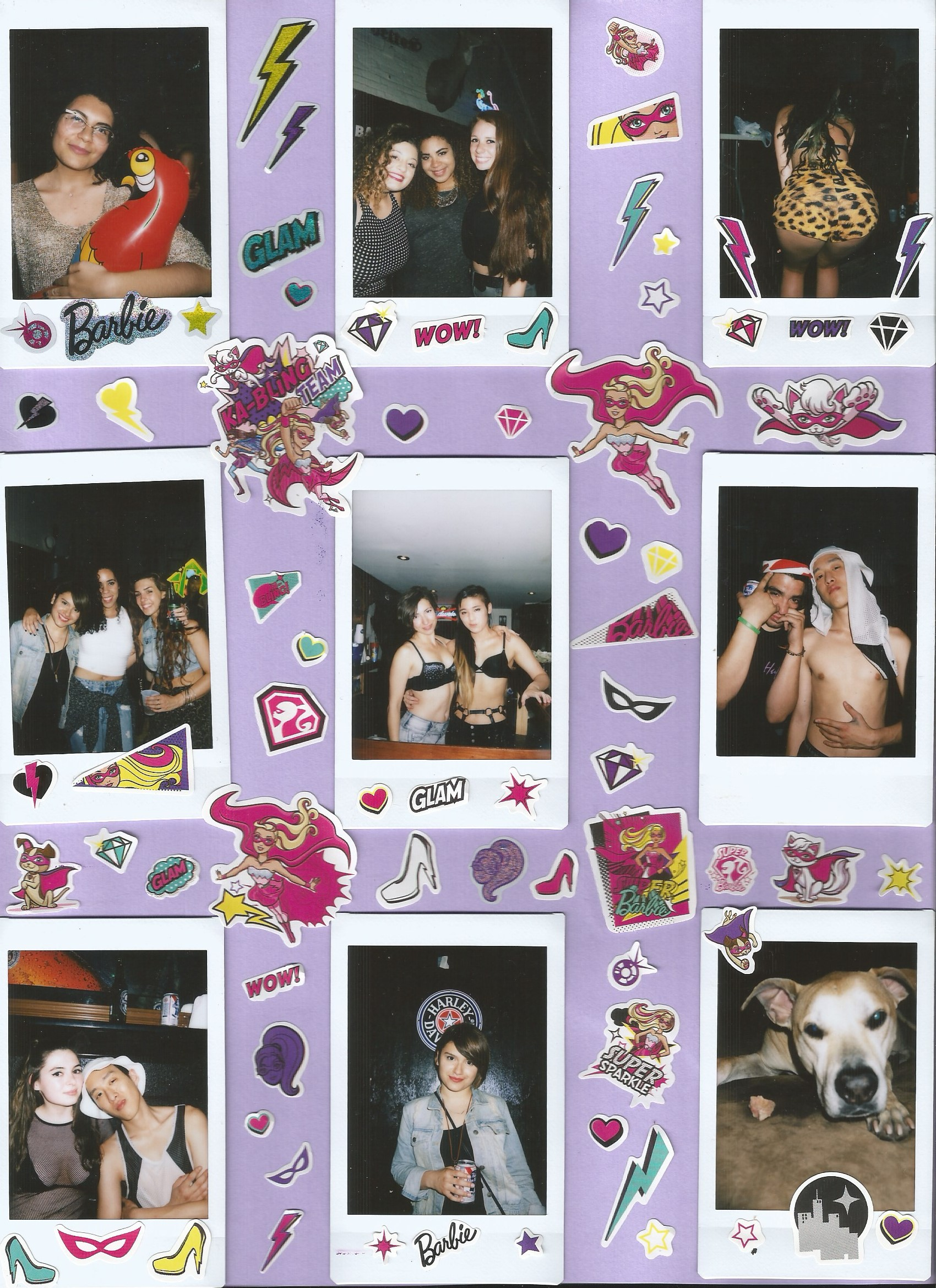 Scan_20150604