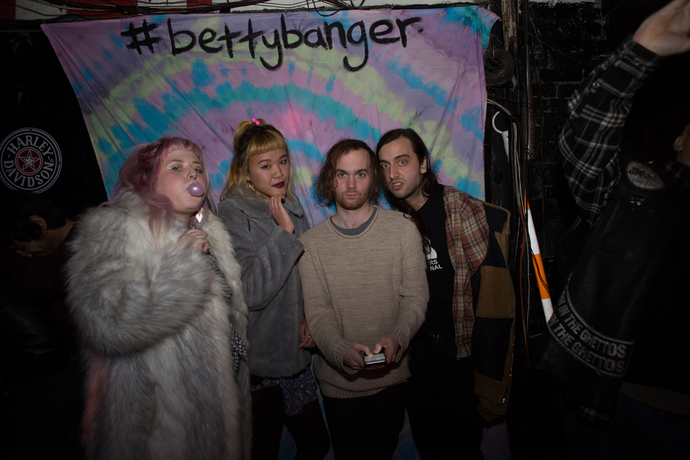 BettyzBanger-136.jpg