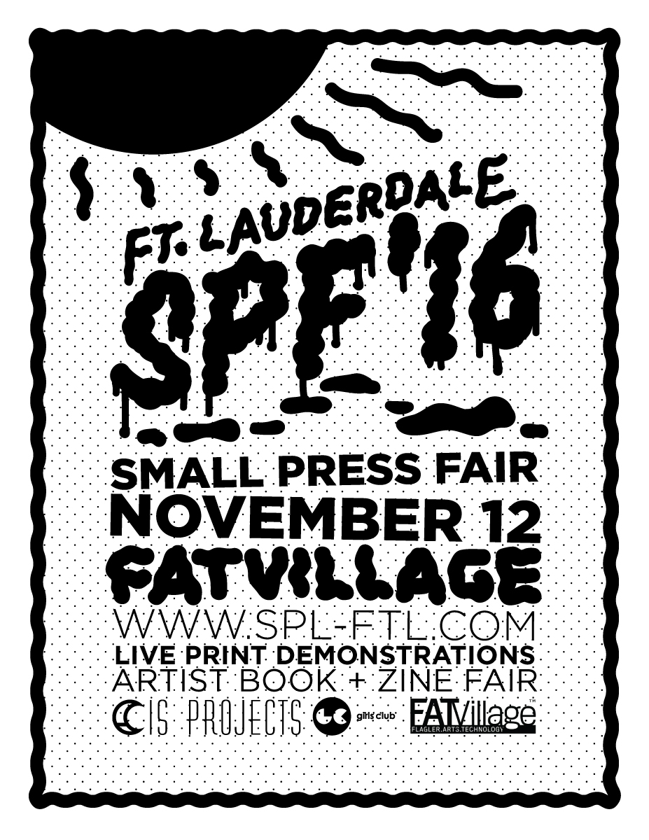 SmallPressFairPostcard (2).jpg