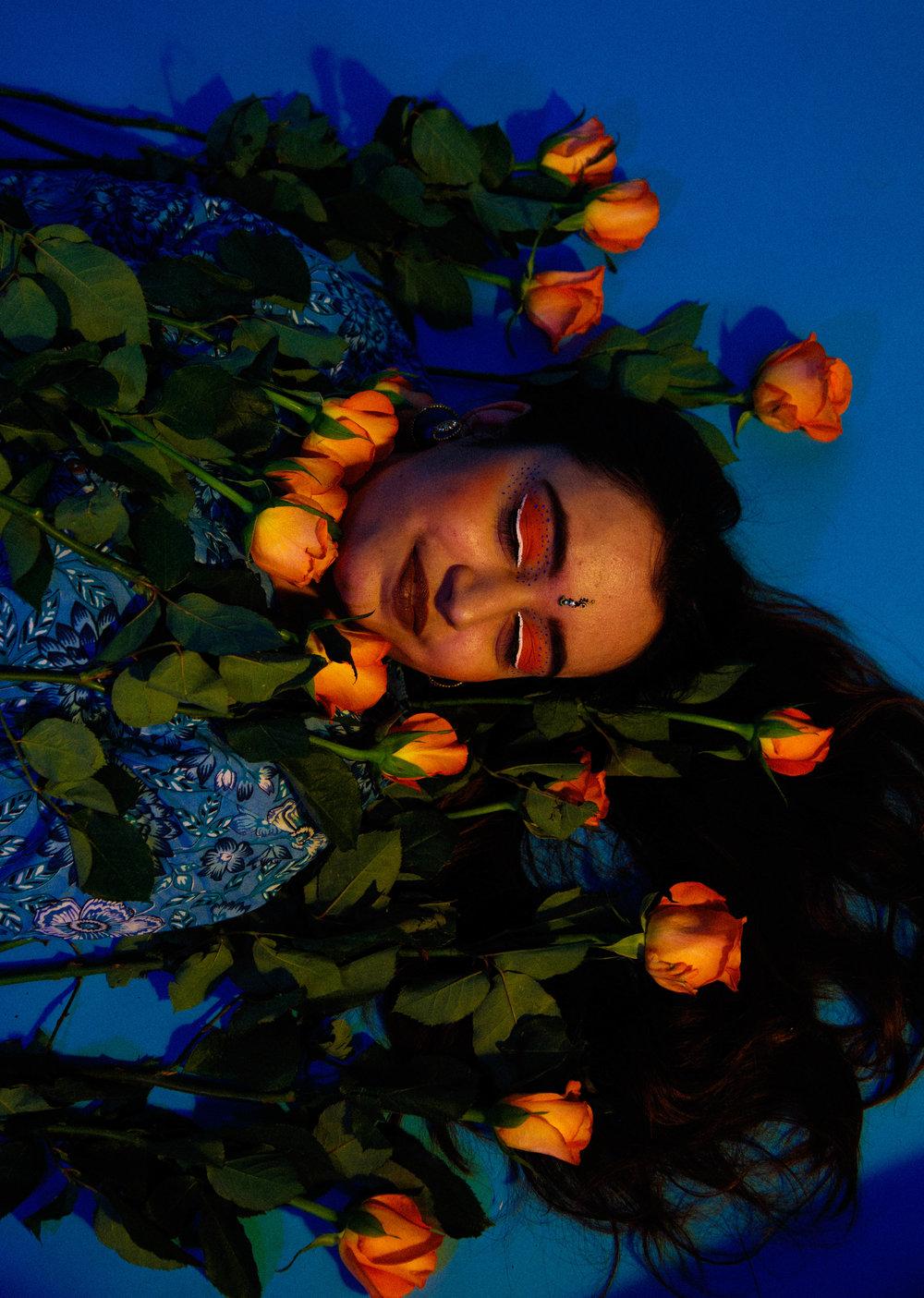 Simran & roses IV.jpg