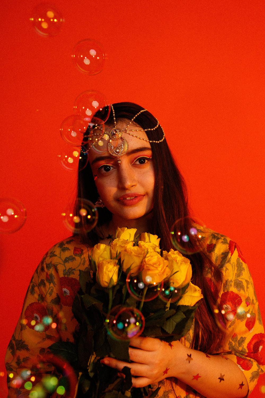 Simran & roses V.jpg