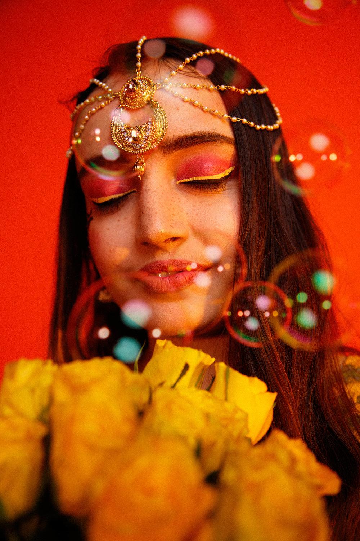 Simran & roses VI.jpg