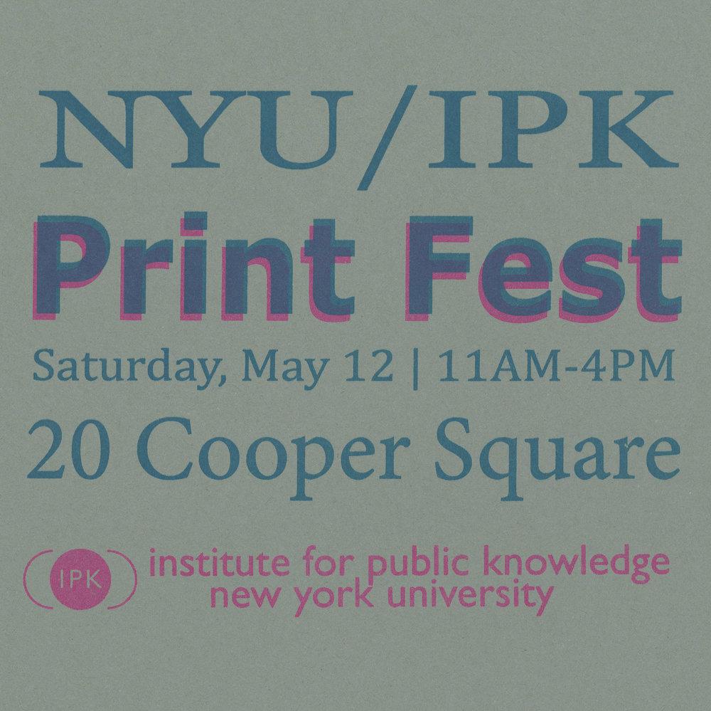 print fest on green.jpg