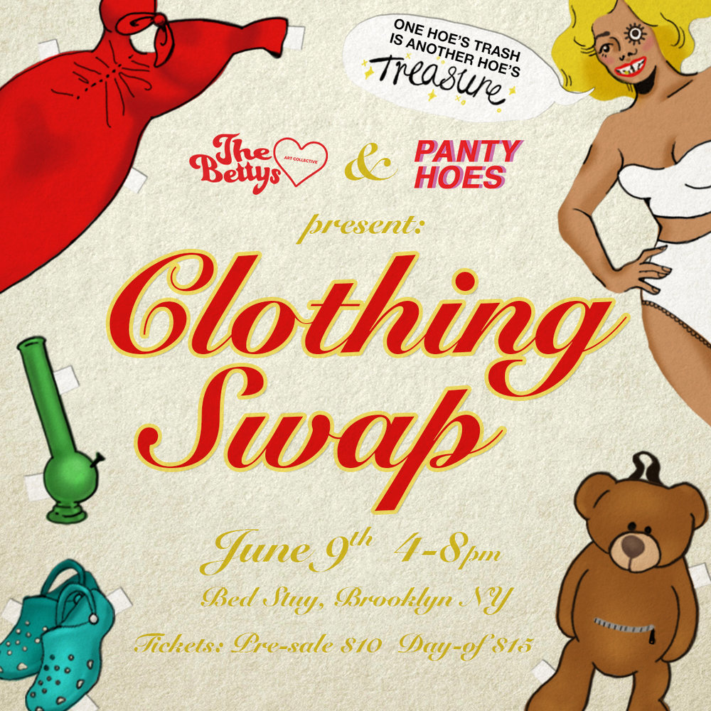 PH_BETTYS_CLOTHINGSWAP_FLYER_1080x1080.jpg