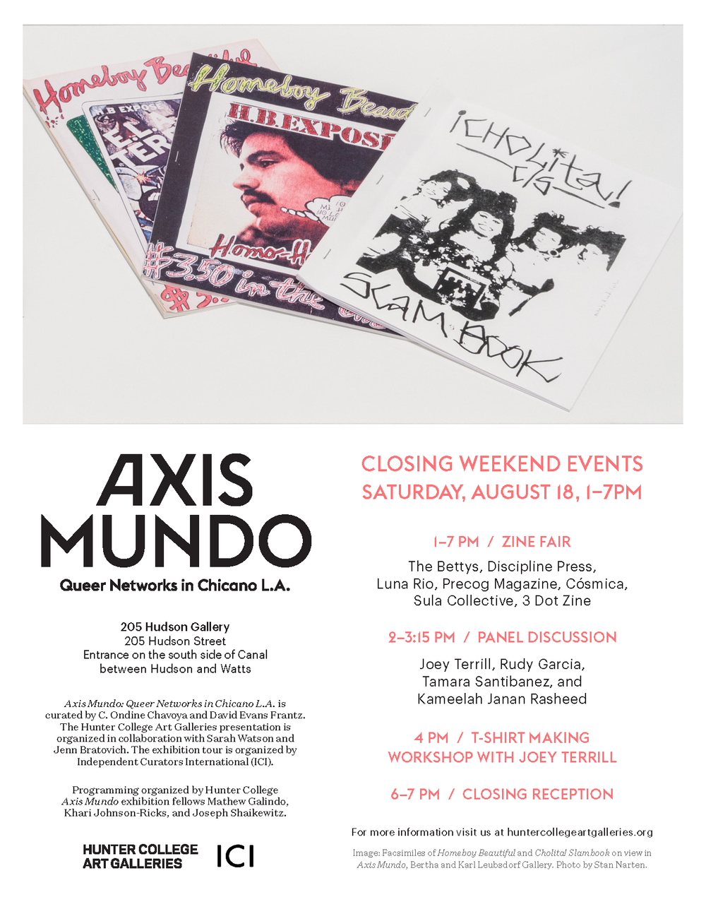 Axis Mundo Closing Weekend Events.png
