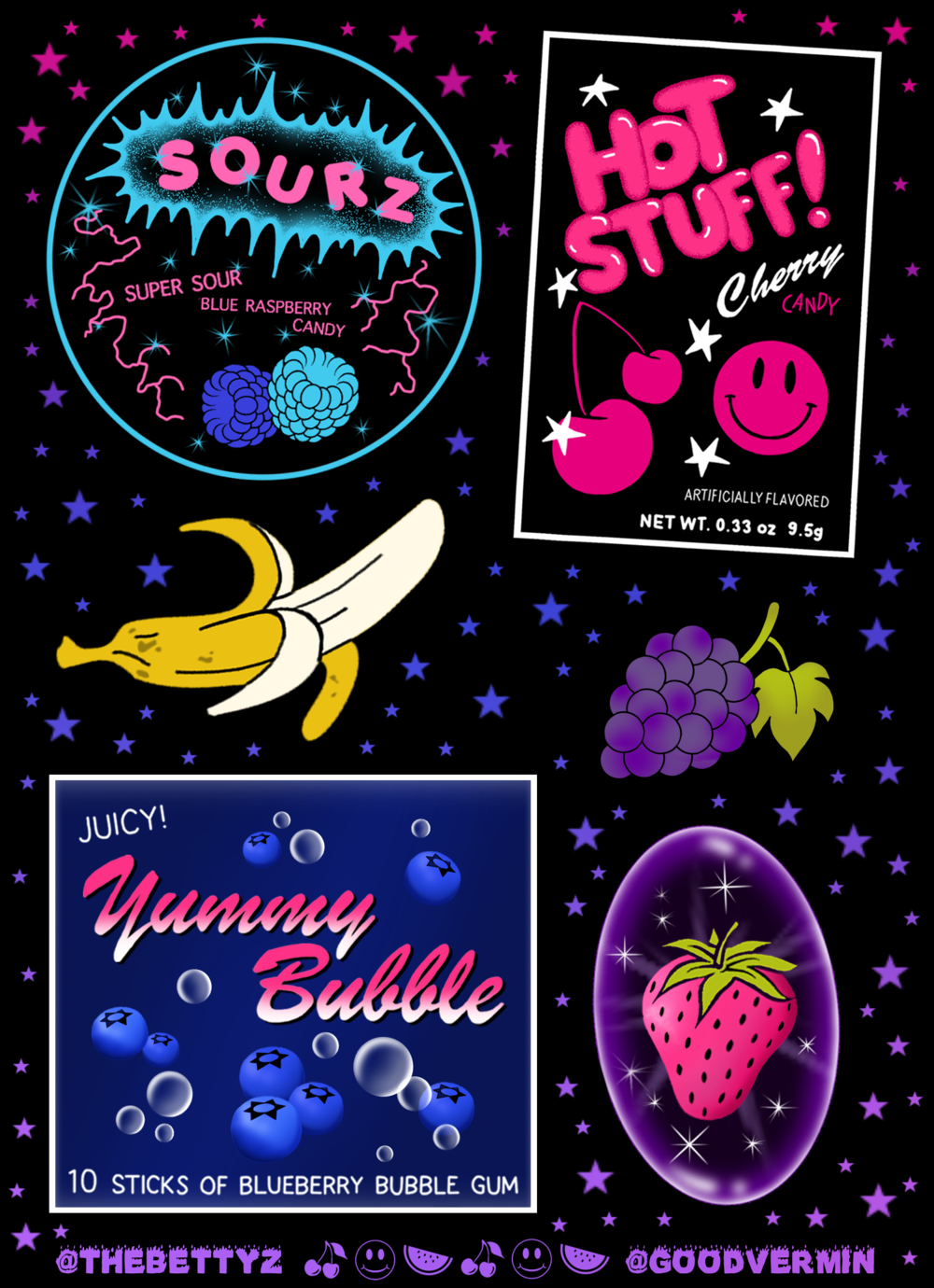 BETTYS FRUITS STICKERS.png