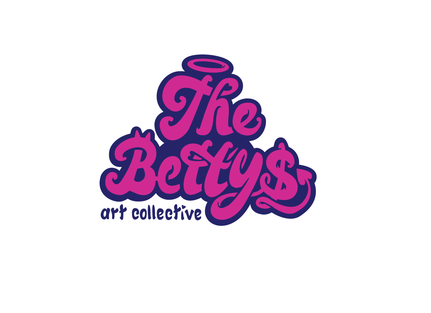 THE BETTYS