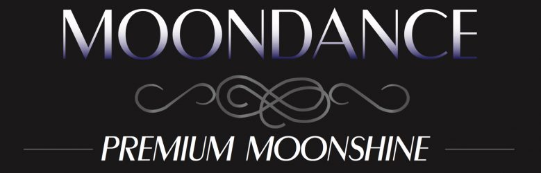 cropped-Moondance-logo-3.jpg