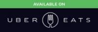 uber-eats.jpg