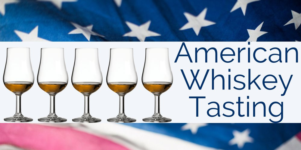 neweventbrite.jpg