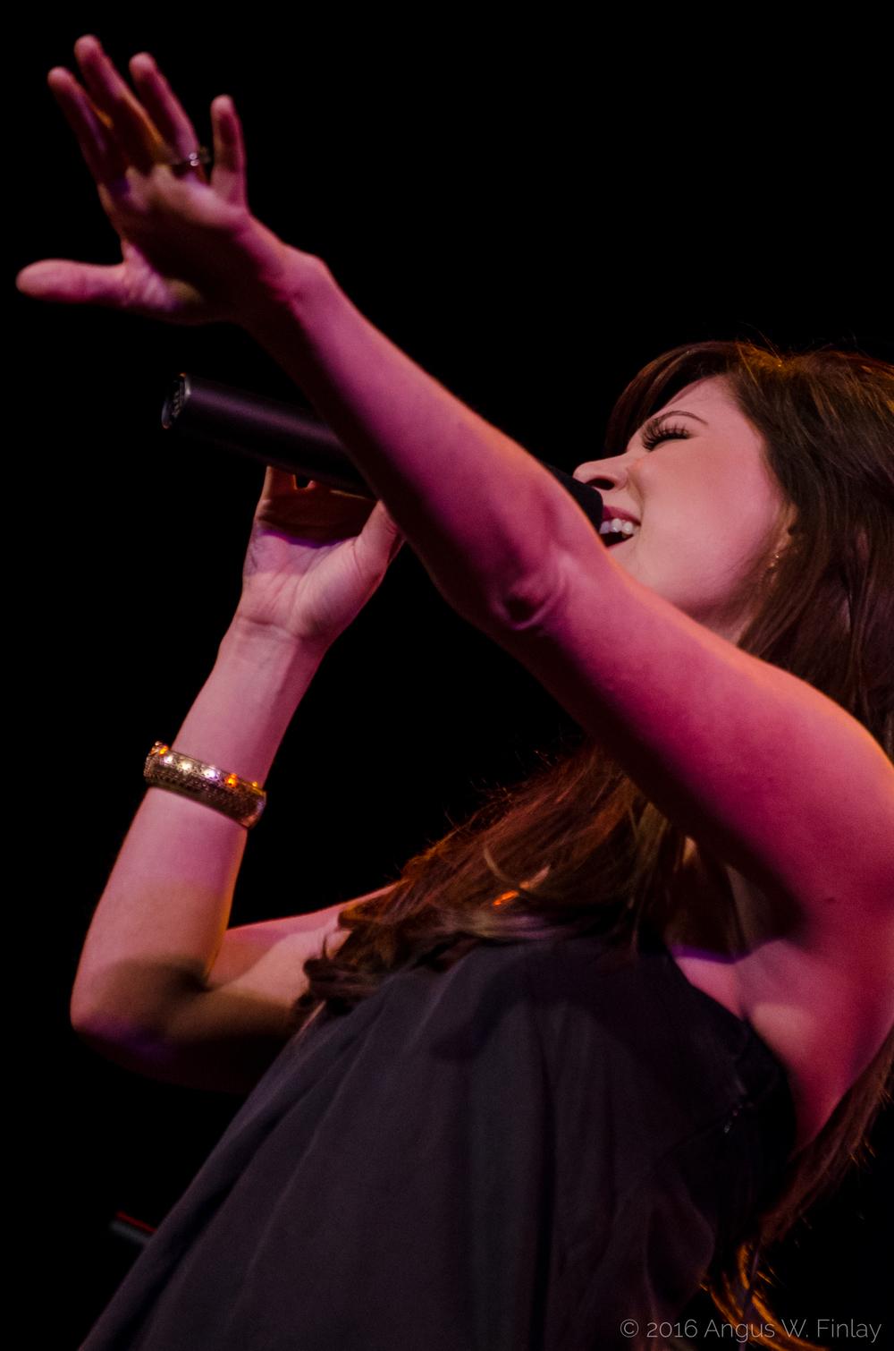 Joanna - The Swingle Singers