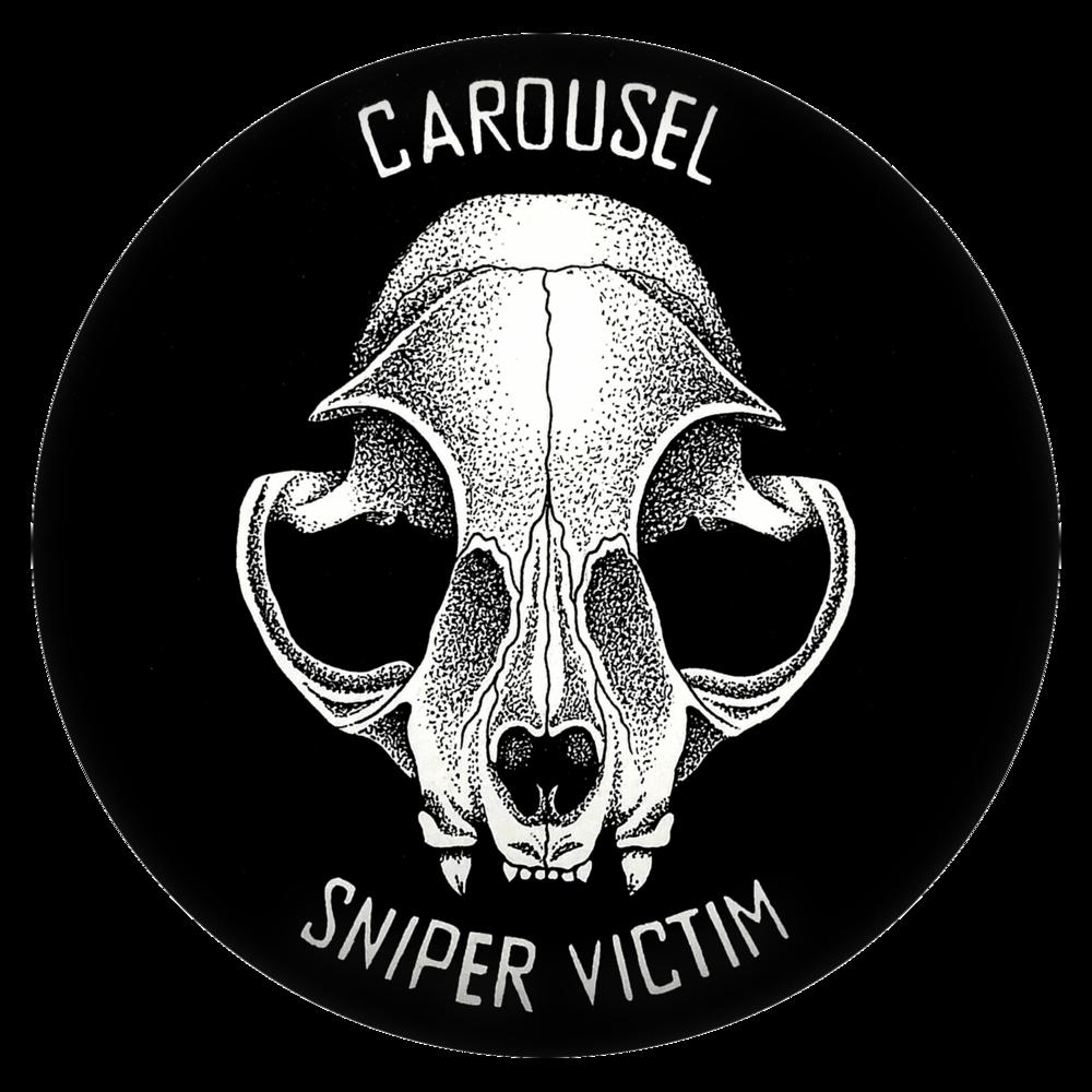 CarouselSniperVictim