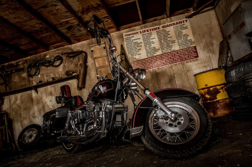 ©2015BenHoffman_HarleyGarage.jpg