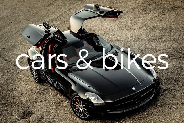 Cars and Bikes again.jpg