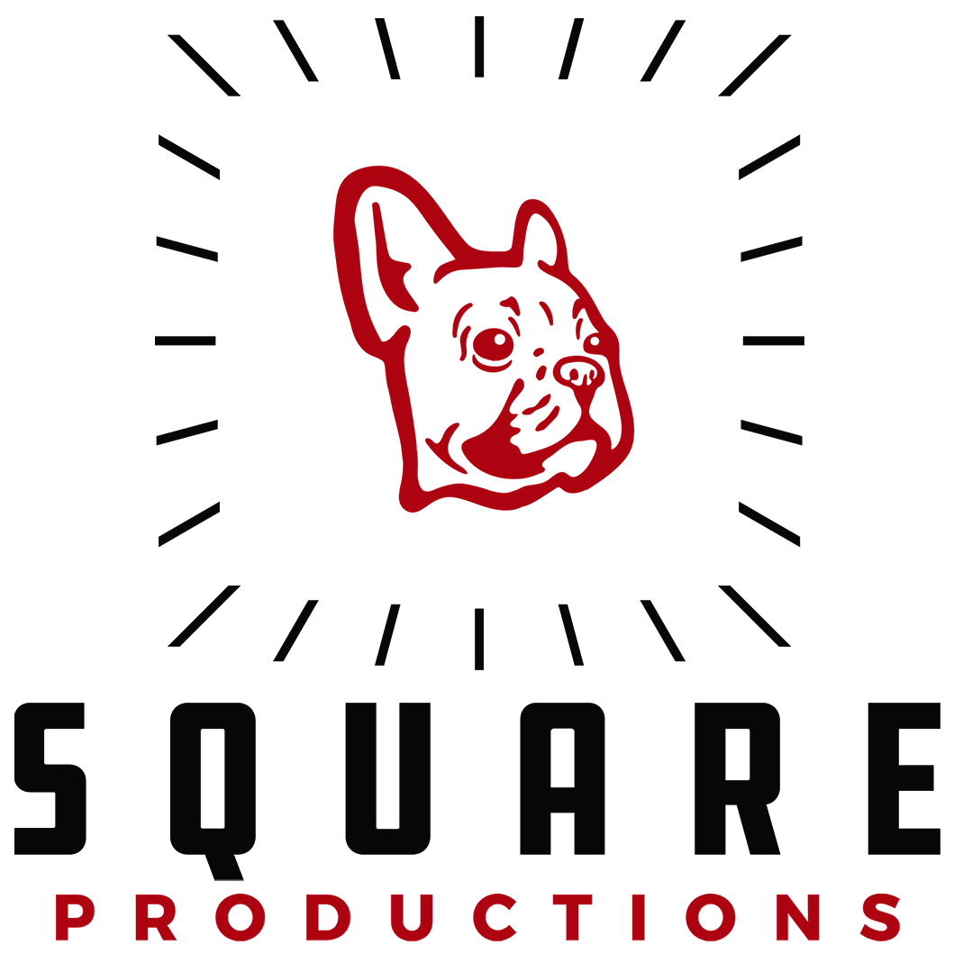 Square Productions