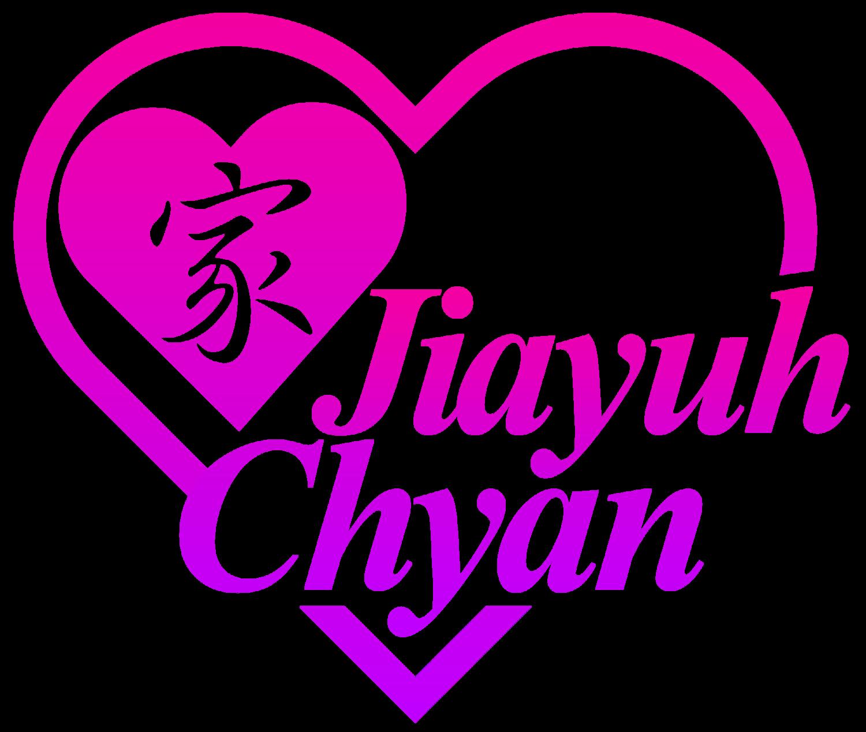 Jiayuh Chyan