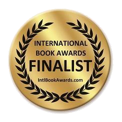 Award_Transparent.png