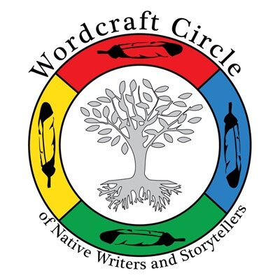 Wordcraft Circle