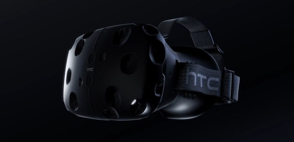 Valve-and-HTC-Reveal-Vive-VR-Headset-Designed-to-Eliminate-Jitter-474561-11.jpg