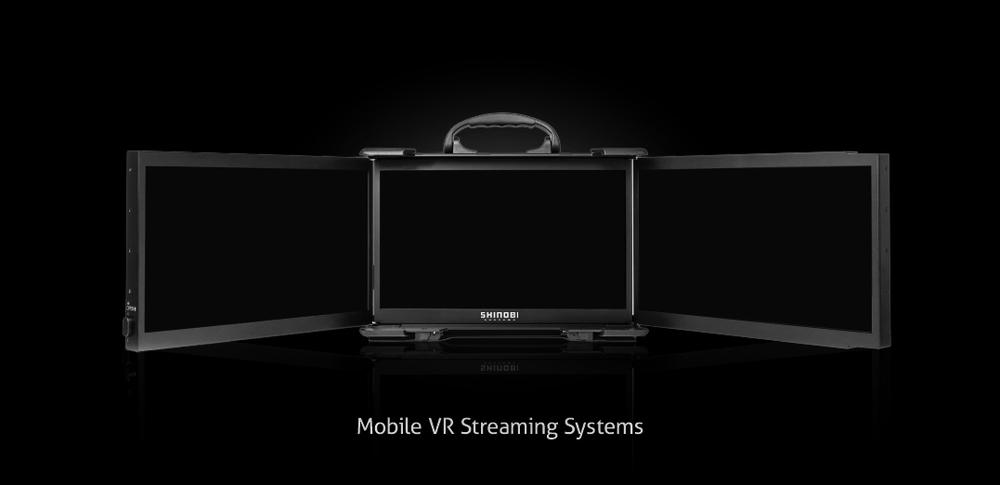 Slideshow-MobileVR.jpg